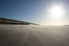 Strand Callantsoog 2