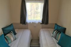 11. Bedroom